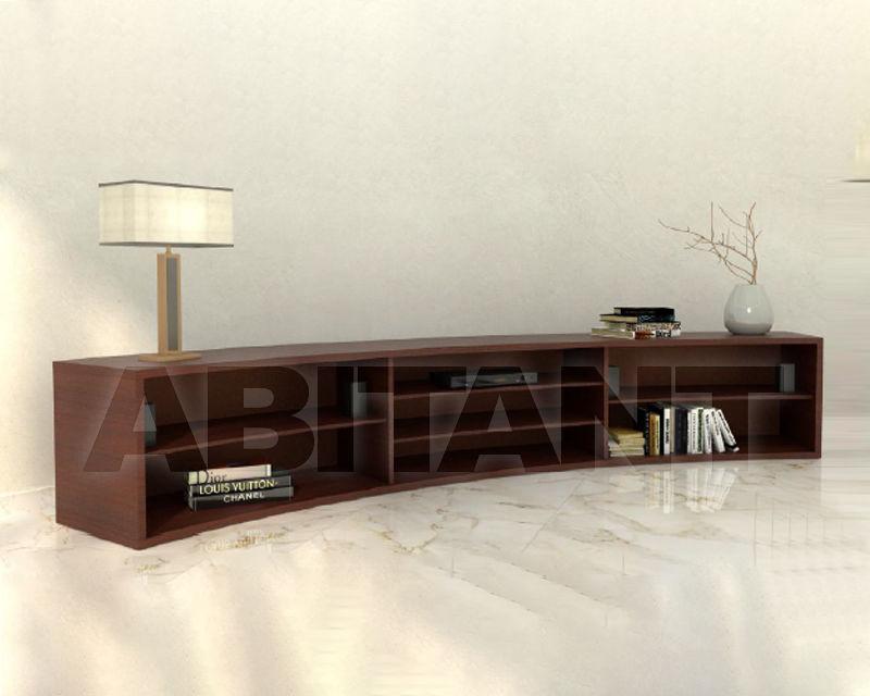 Buy Cabinet for AV Tonino Lamborghini by Formitalia Group spa 2020 ALEX TL