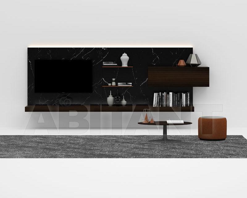 Buy Modular system Presotto 2020 MOOD N.14
