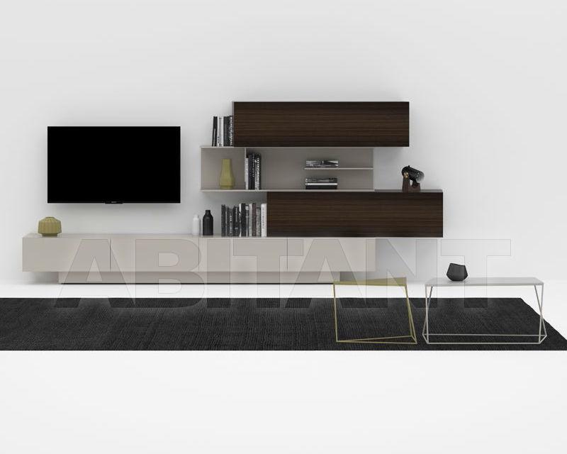 Buy Modular system Presotto 2020 MOOD N.24