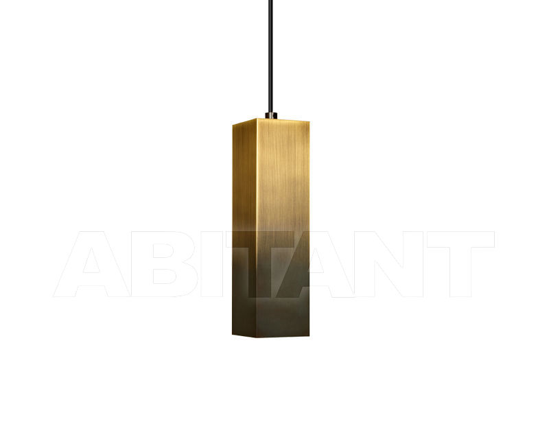 Buy Light Pedret 2020 1777/25 P9