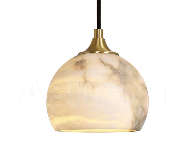 Buy Light MARLENA Pedret 2020 1775-PN P9