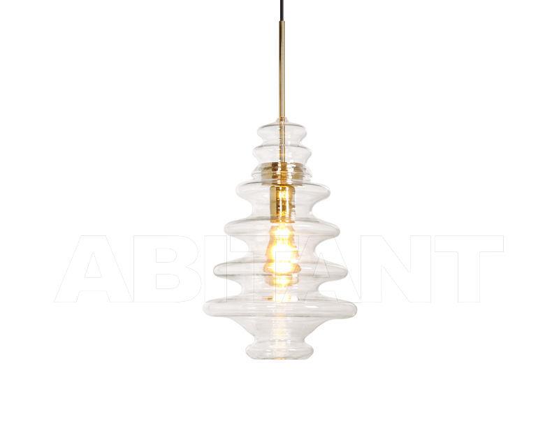 Buy Light SOUNDS Pedret 2020 1772-PN CC-P0