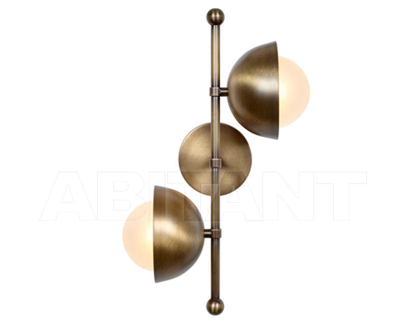 Buy Wall light Pedret 2020 1767/3 P9