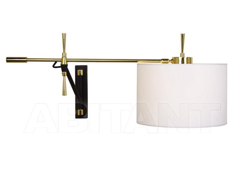 Buy Wall light Pedret 2020 1745/1 P0-BL