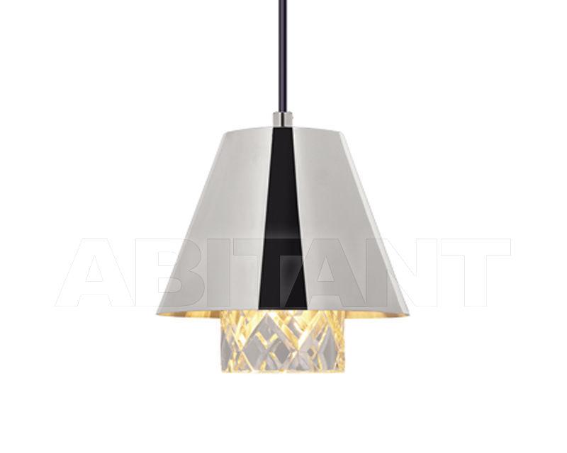 Buy Light Pedret 2020 1749/1 P32