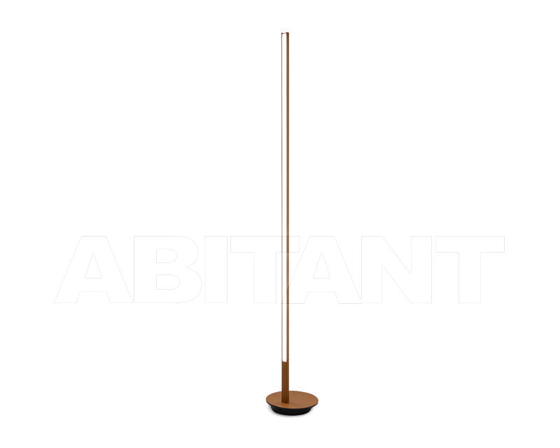Buy Floor lamp Aston Martin by Formitalia Group spa 2020 FC 55