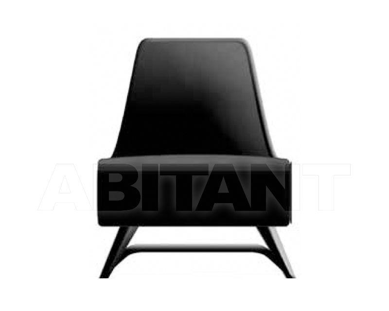 Buy Chair Aston Martin by Formitalia Group spa 2020 V053