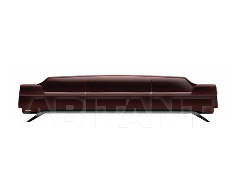 Buy Sofa Aston Martin by Formitalia Group spa 2020 V058 4 seat sofa