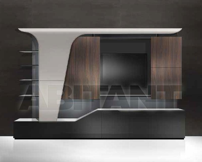 Buy Modular system Aston Martin by Formitalia Group spa 2020 V165 Wall Cabinet