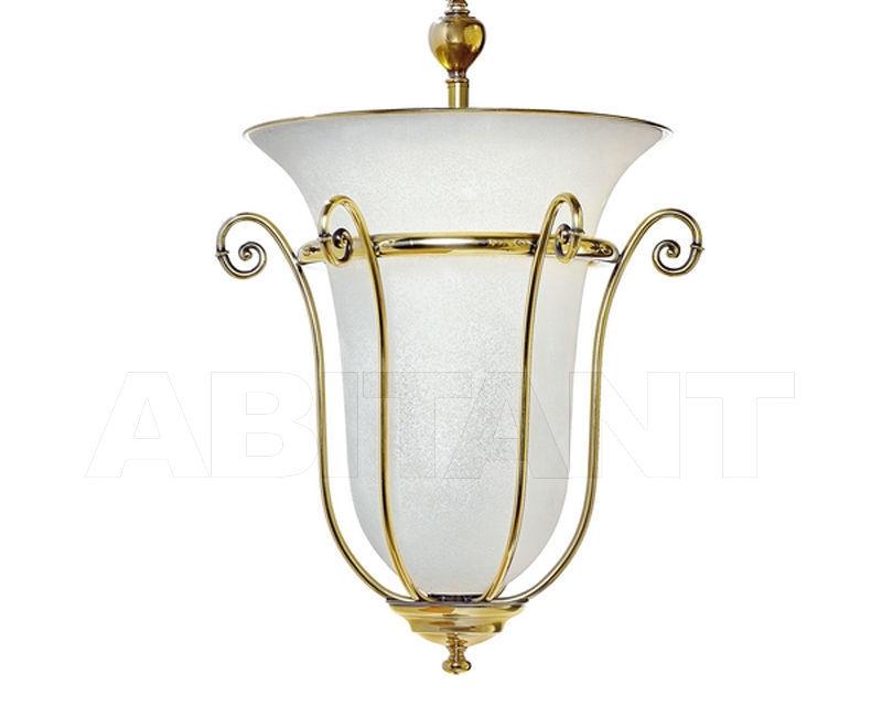 Buy Light Possoni Illuminazione 2020 1977/3