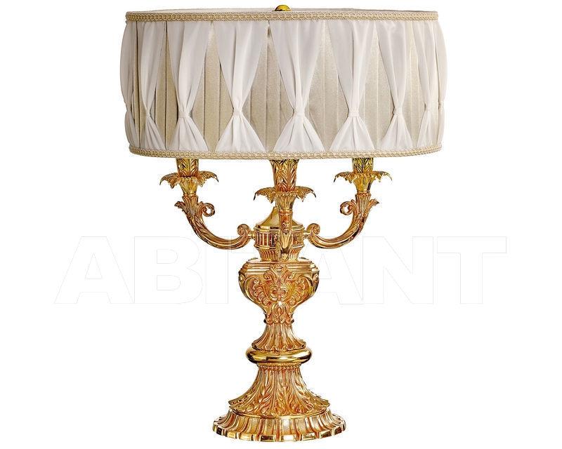 Buy Table lamp Possoni Illuminazione 2020 798/L3
