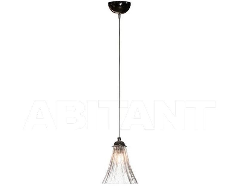 Buy Light Possoni Illuminazione 2020 160/S1