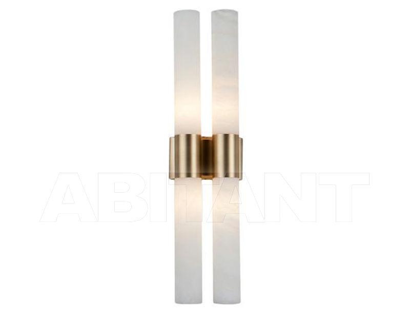 Buy Wall light Tube Possoni Illuminazione 2020 2000/A4