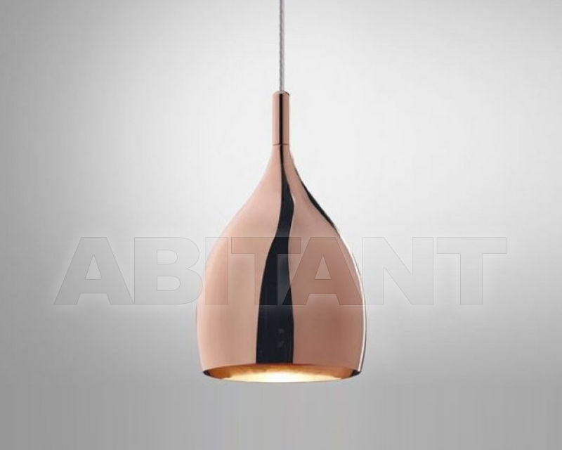 Buy Light BALOON Egoluce 2020 1549