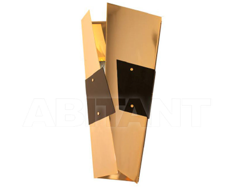 Buy Wall light Umos 2020 113343
