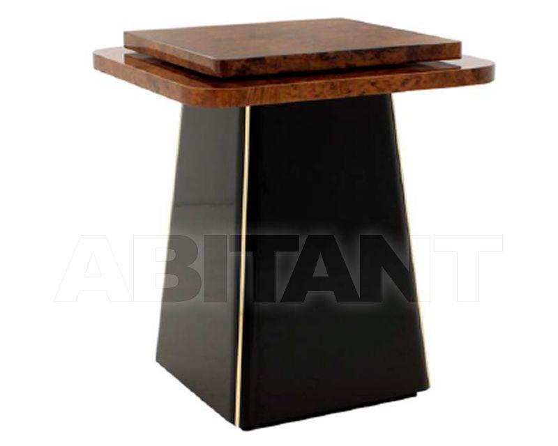 Buy Side table Umos 2020 113196