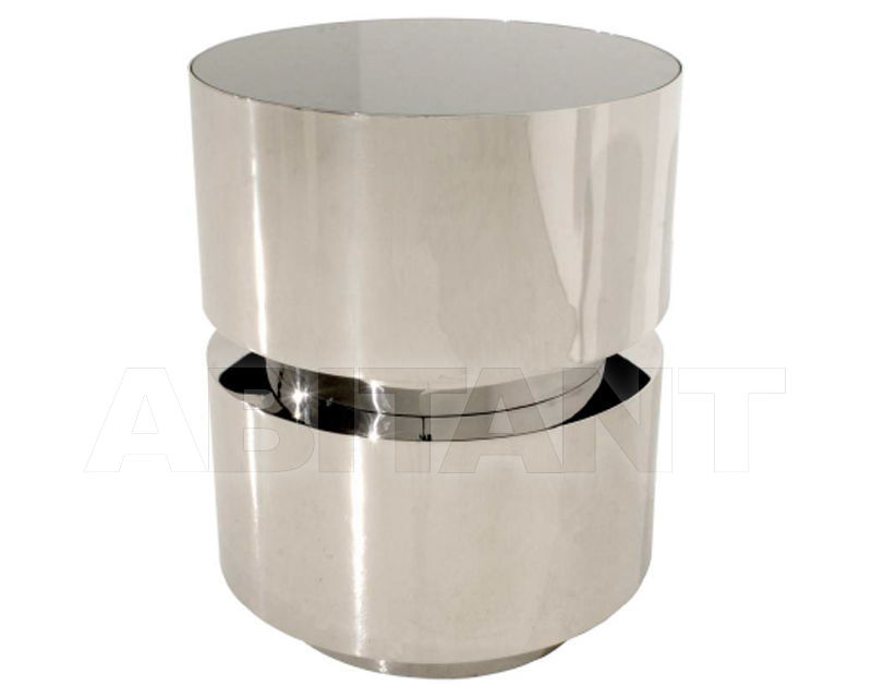 Buy Side table Umos 2020 112865