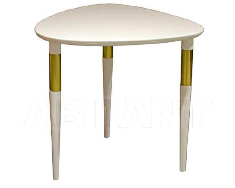 Buy Сoffee table Umos 2020 111260W