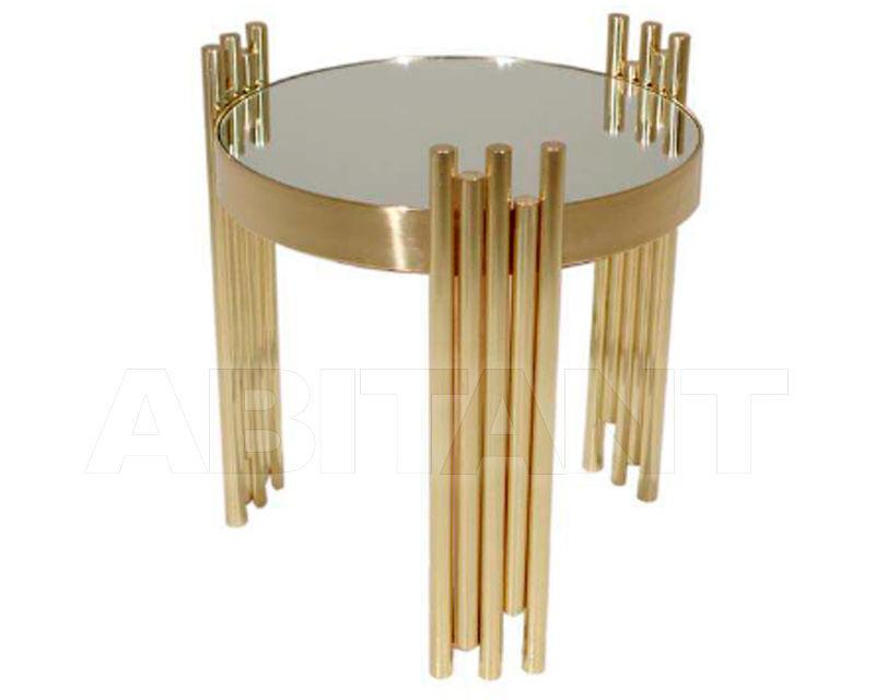 Buy Coffee table Umos 2020 112819