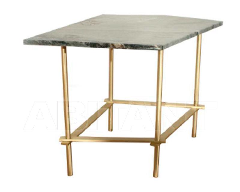 Buy Сoffee table Umos 2020 113367
