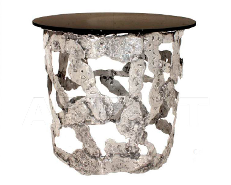 Buy Сoffee table Umos 2020 150535