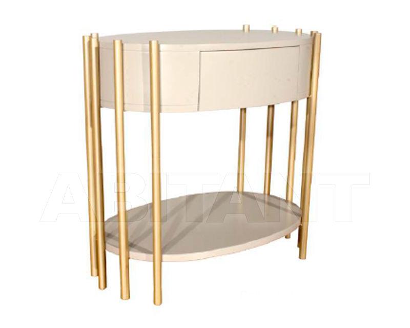 Buy Side table Umos 2020 113312
