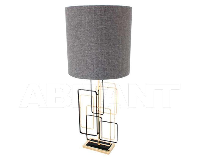Buy Table lamp Umos 2020 1112491