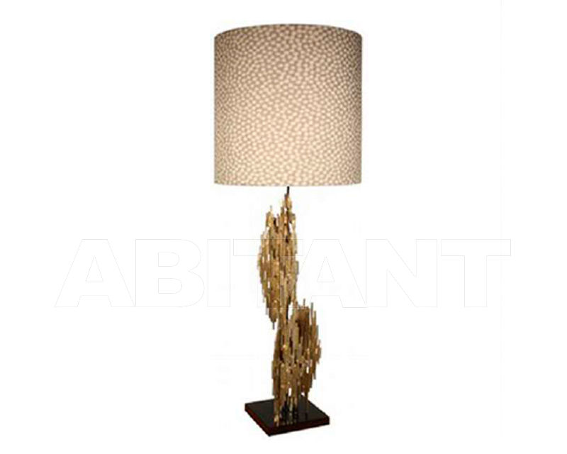 Buy Table lamp Umos 2020 150501G