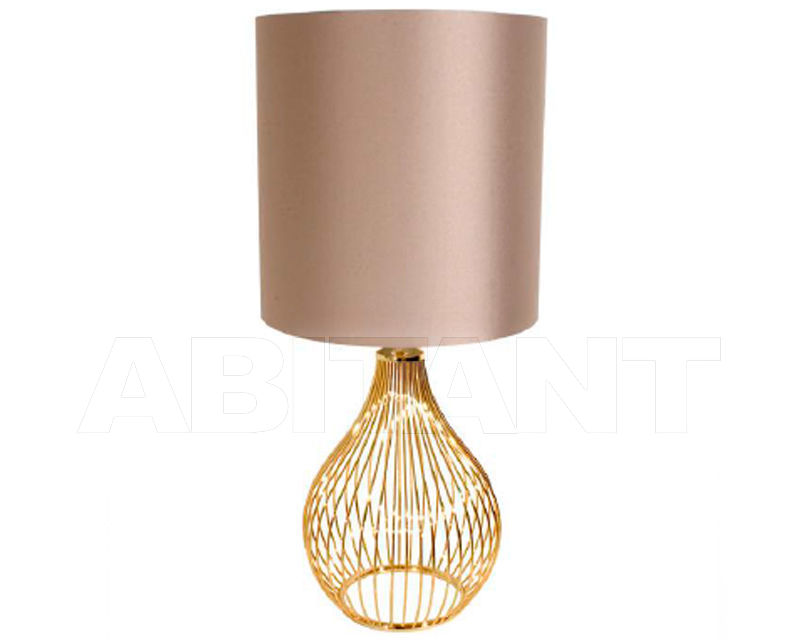 Buy Table lamp Fill Umos 2020 113255