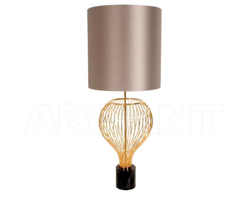 Buy Table lamp Fill Umos 2020 113258