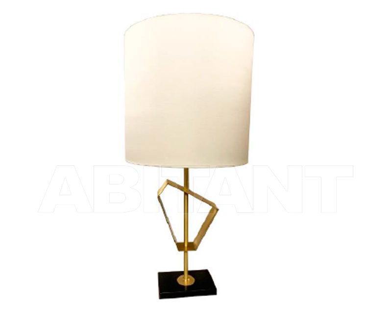 Buy Table lamp Shape Umos 2020 113260L