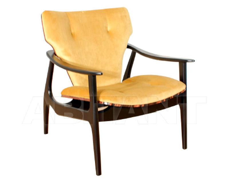 Buy Chair Dexter Umos 2020 113370