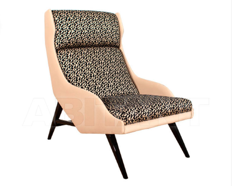 Buy Chair Amstrong Umos 2020 113329