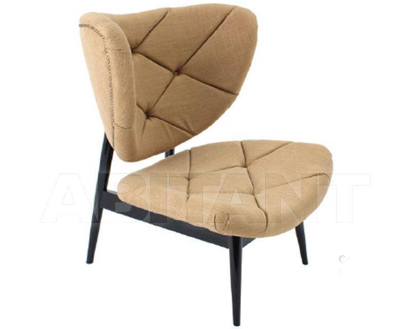 Buy Chair Baker Umos 2020 112638