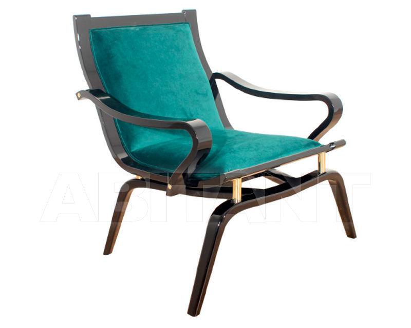 Buy Chair Readman Umos 2020 113350