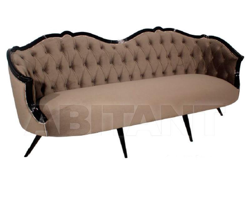 Buy Sofa Umos 2020 113171
