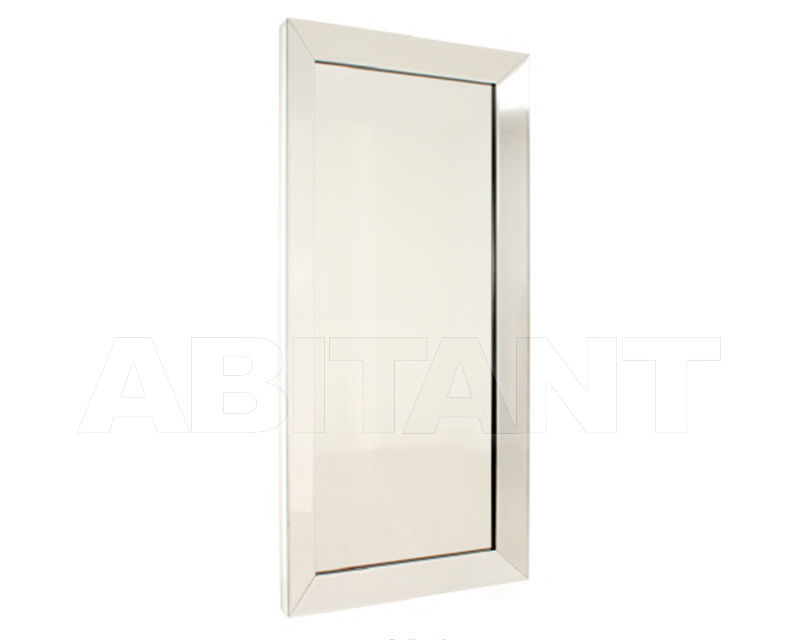Buy Wall mirror Umos 2020 2010-140