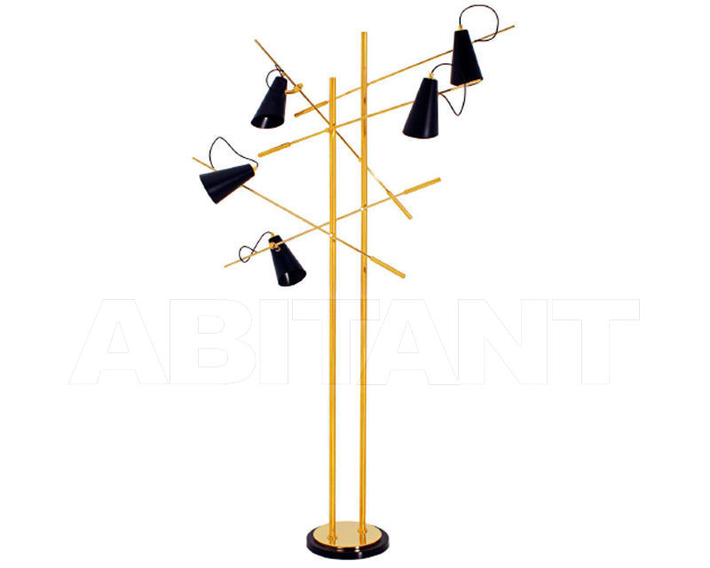 Buy Floor lamp Trapez Umos 2020 112767