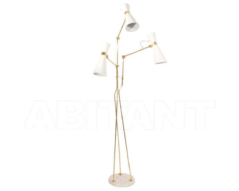 Buy Floor lamp London Umos 2020 0322