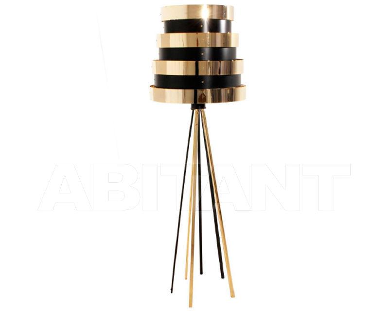 Buy Floor lamp Umos 2020 0377GB