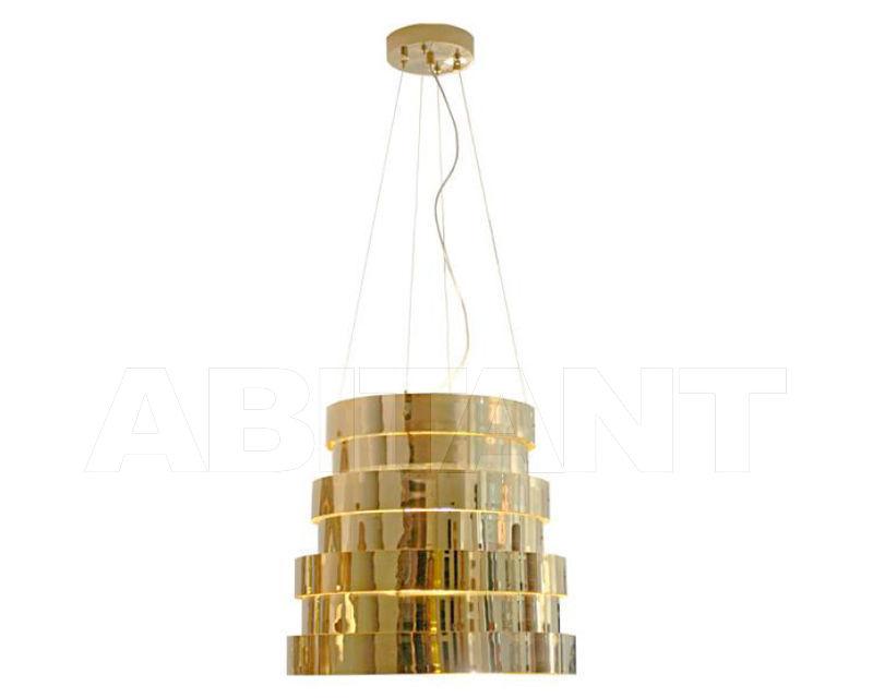 Buy Light Project Umos 2020 0311O