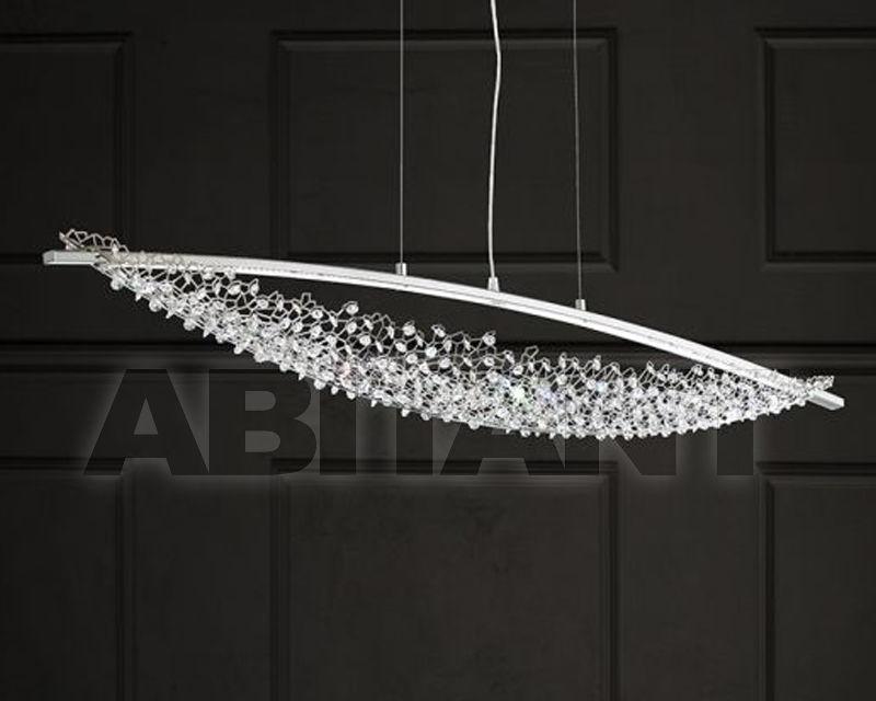 Buy Light AMACA Schonbek 2020 SHK300