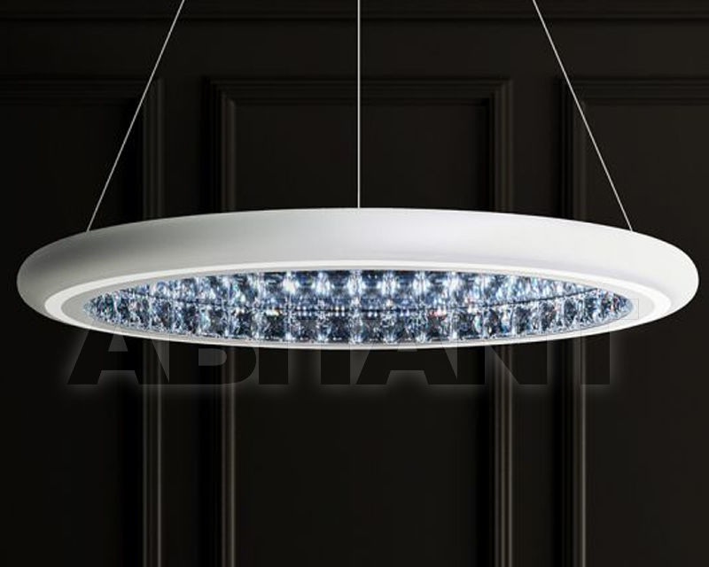 Buy Light INFINITE AURA Schonbek 2020 MFC301