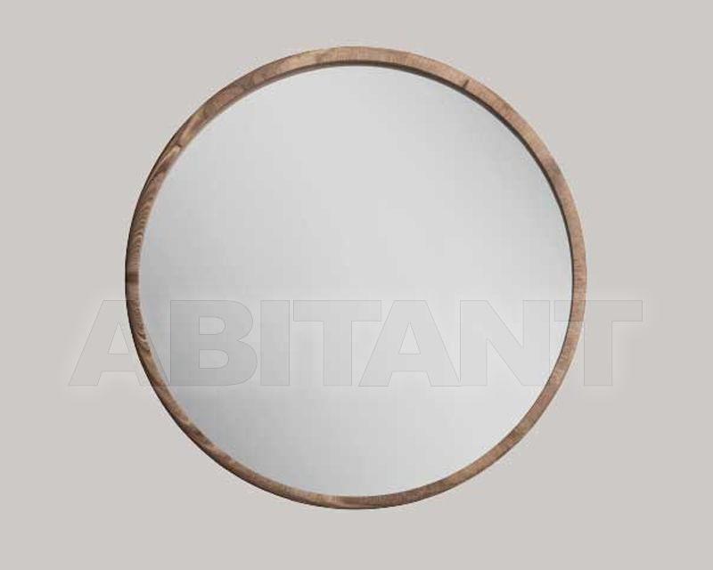 Buy Wall mirror BLA BLA Volpi Sedie e Mobili imbottiti s.r.l. 2020 5spa-001-t4n