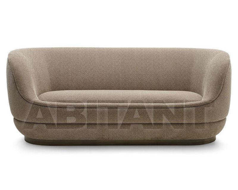 Buy Sofa NIDO Volpi Sedie e Mobili imbottiti s.r.l. 2020 LV-21002.DI3