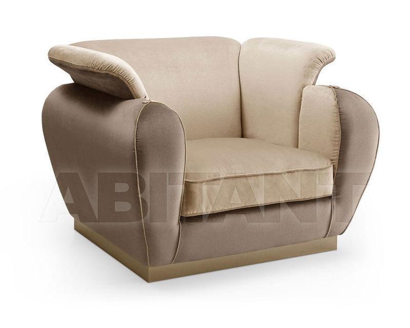 Buy Chair SUSAN Volpi Sedie e Mobili imbottiti s.r.l. 2020 LV-21001.PO