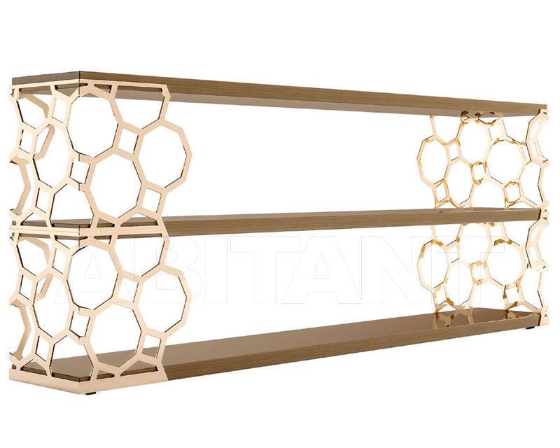 Buy Shelves Volpi Sedie e Mobili imbottiti s.r.l. 2020 LV-26002.320