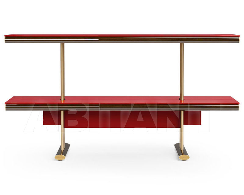 Buy Shelves MARLENE Volpi Sedie e Mobili imbottiti s.r.l. 2020 LV-28001.215