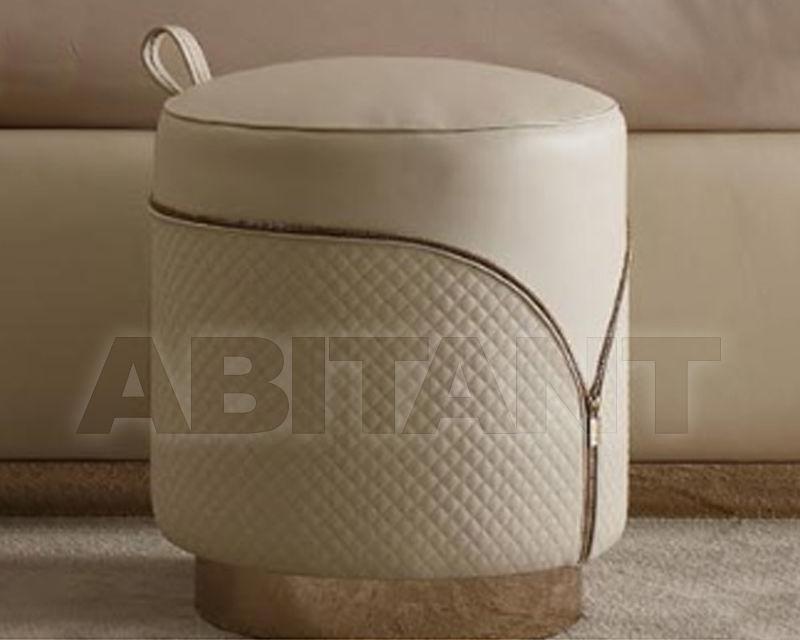 Buy Pouffe BILL Volpi Sedie e Mobili imbottiti s.r.l. 2020 LV-42002