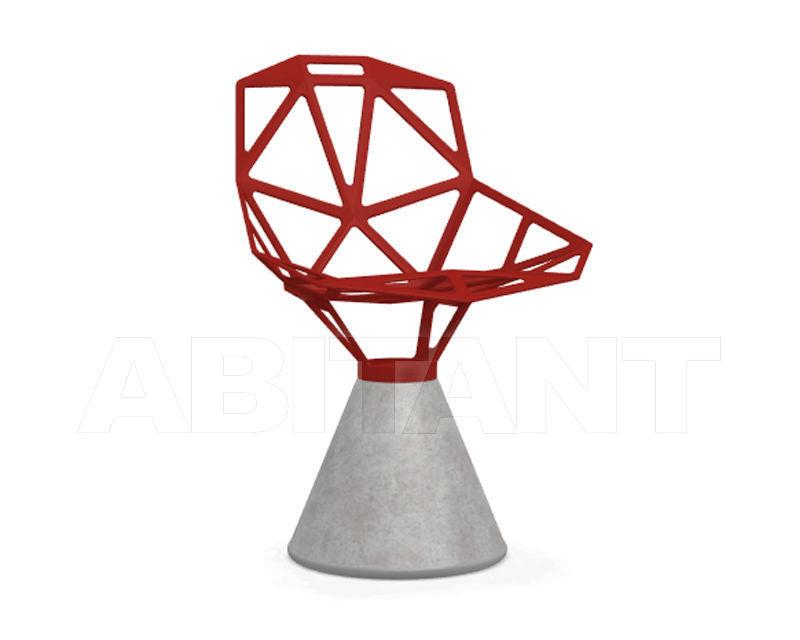 Buy Chair Magis Spa 2020 SD5450